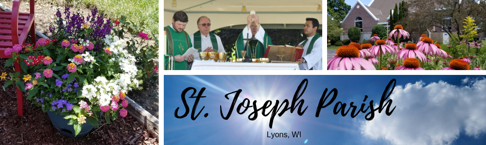 St. Joseph Parish