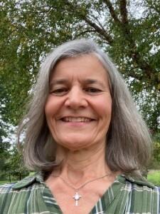 Photo of Helen Herbst