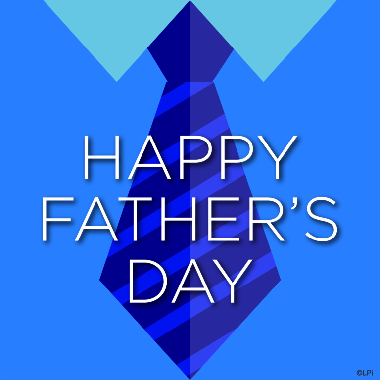 0_FathersDay_6_17su_4c.jpg