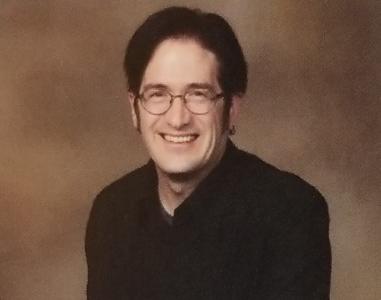 Photo of Mr. Joe Simpson
