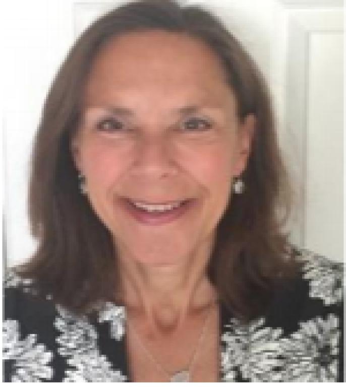 Jane Urschler