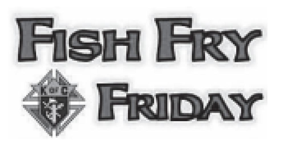 2018 Fish Fry