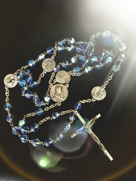 ROSARY of LIFE