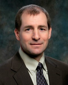 Photo of Dan Niemeier