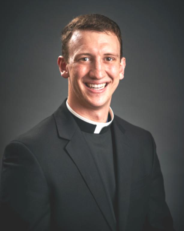 Deacon Pellessier