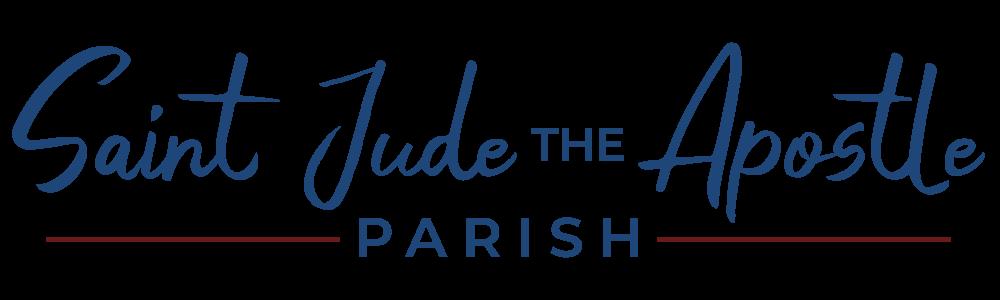 St. Jude the Apostle Catholic Parish