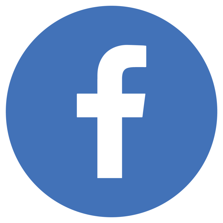 https://www.facebook.com/stjudetosa/