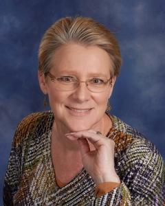 Photo of Mrs. Linda Wolfgram