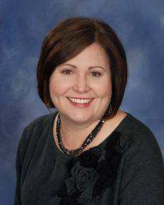 Photo of Mrs. Linda Salentine