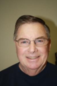 Photo of Thomas J. Kelly, Jr.