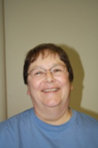 Photo of Donna Turgeon