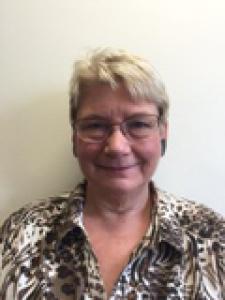 Photo of Sandy Cornwell, RN