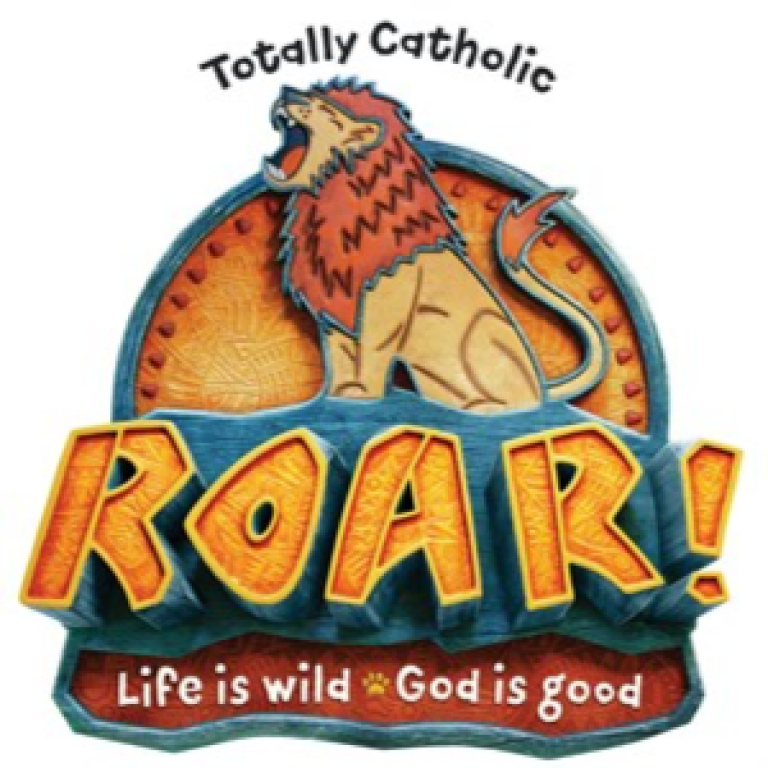 Vacation Bible School | St  James the Greater Roman Catholic