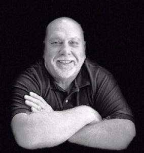 Photo of Clark Slawecki
