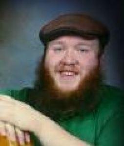 Photo of Mr. Cody Stowe