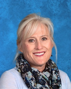 Photo of Mrs. Kari Smith