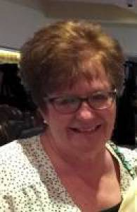Photo of Mrs. Carole Heindel