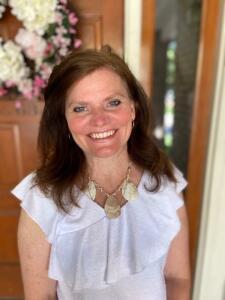 Photo of Mrs. Anne Ambuul