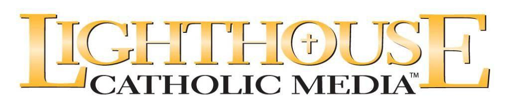 Lighthouse Catholic Media | St  Mark's Catholic Community