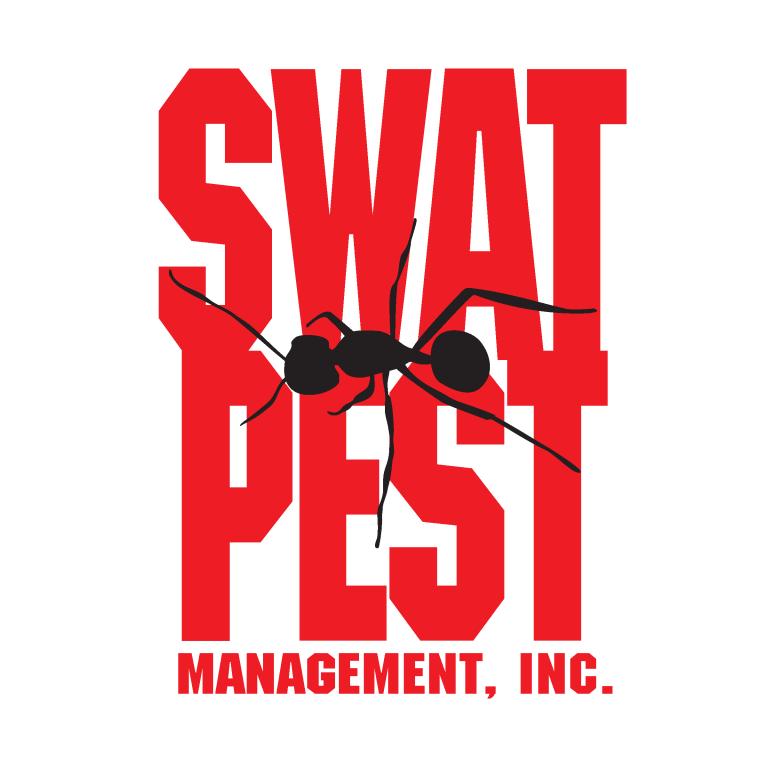 Silver Sponsor-Swat Pest Management