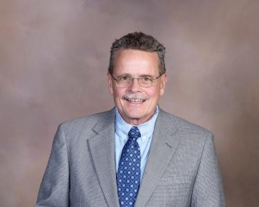 Photo of Joe Holtz