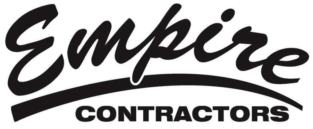 Silver Sponsor-Empire Contractors