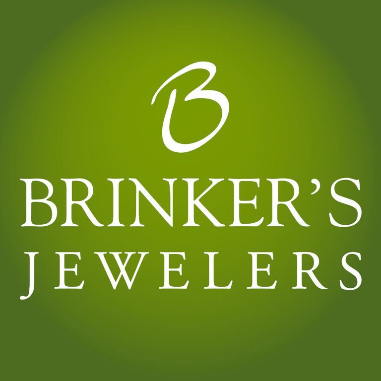 Silver Sponsor-Brinker's Jewelers