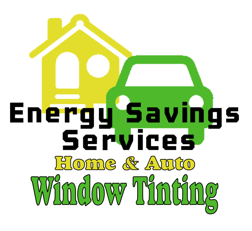 Bronze In-Kind Sponsor-Energy Saving Services