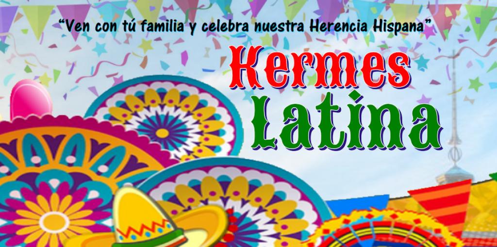Kermes Latina