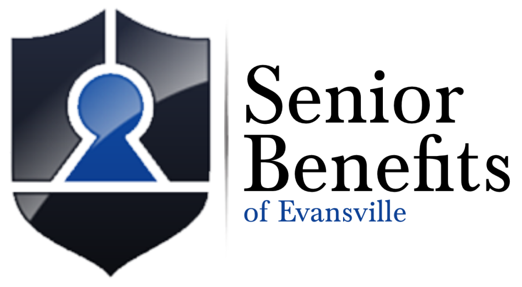 Title Sponsor-Senior Benefits of Evansville