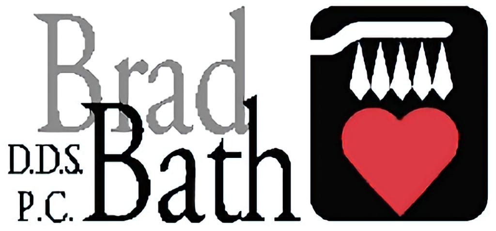 Gold Sponsor-Brad Bath, DDS