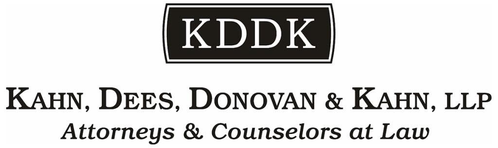 Gold Sponsor-KDDK