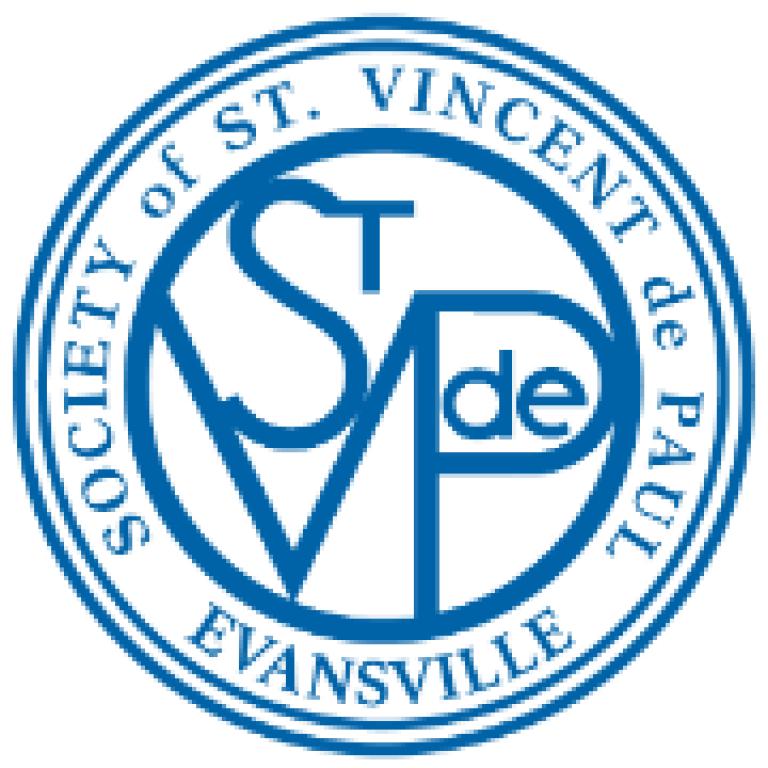 St. Vincent de Paul Society Evansville