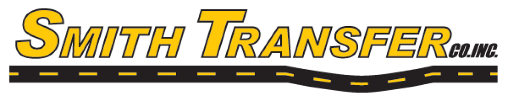 Title Sponsor-Smith Transfer