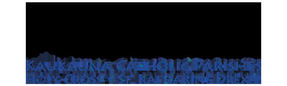 Kaukauna Catholic Parishes