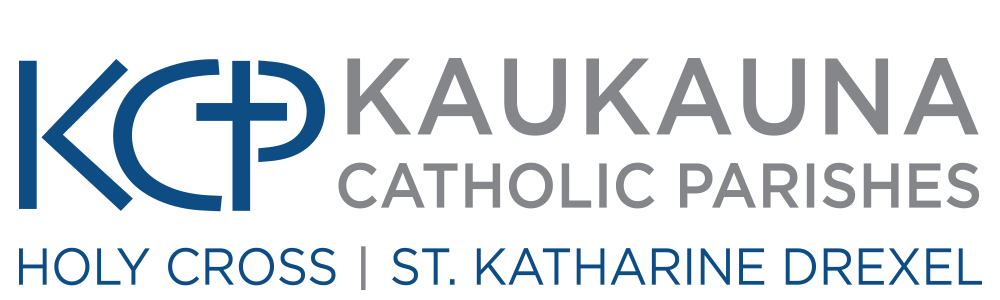 Kaukauna Catholic Parishes