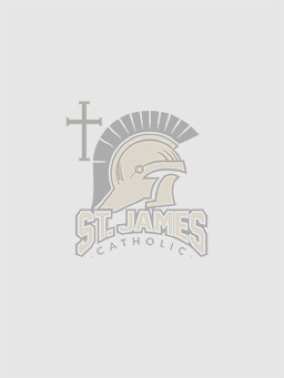 St. James Watermark Logo