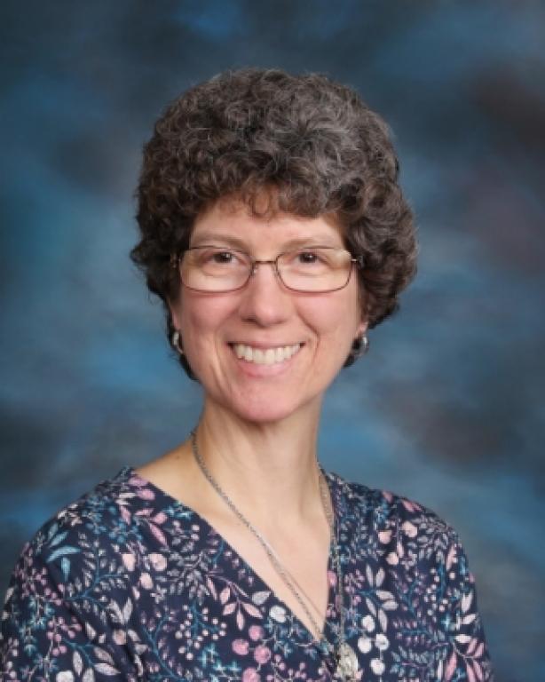 Lori Kurz