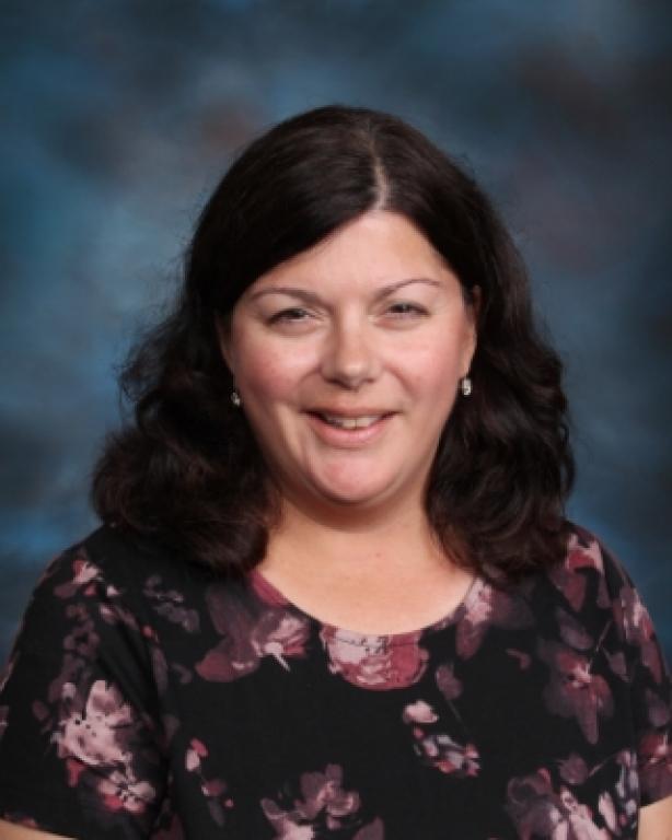 Lisa Goertz