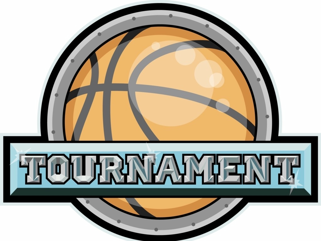 BB Tournament