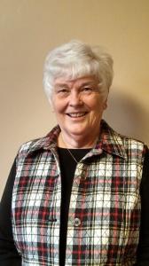 Photo of Sister Margaret Anne Kramer