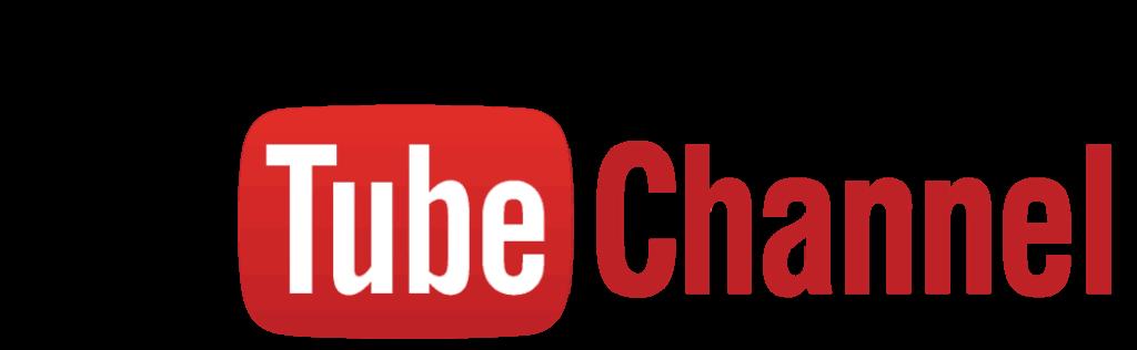 Ver los archivos de video