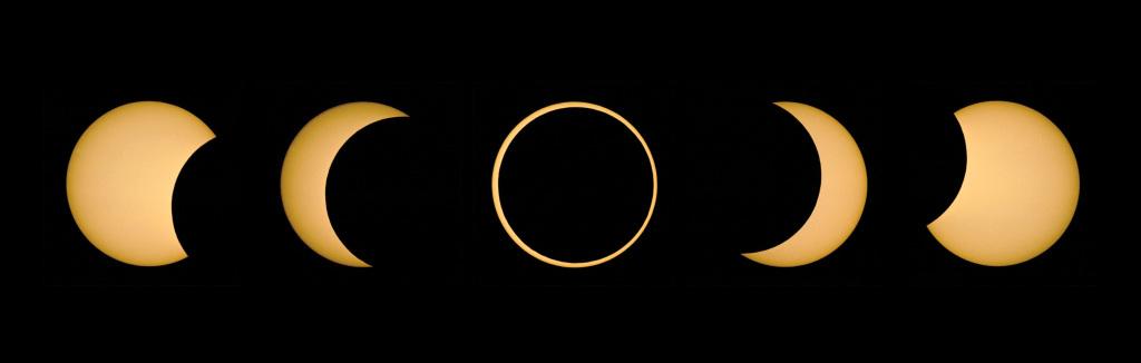 eclipse, salem, keizer, oregon, tent, rv, camping