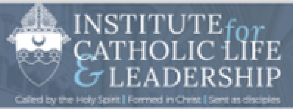 Institute for Catholic Life & Leadership