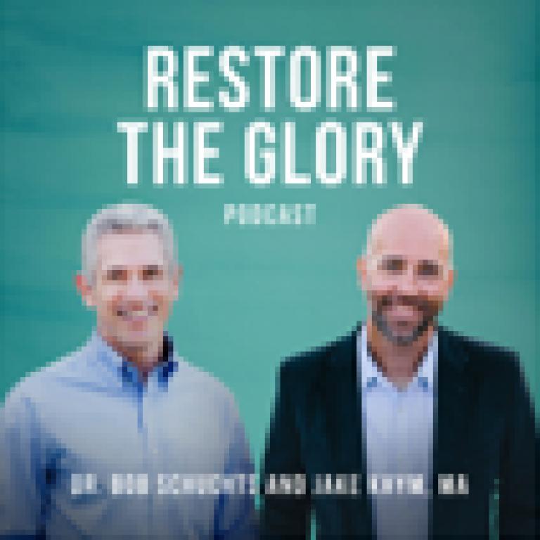 Restore the Glory