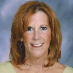 Photo of Gail Schlicht