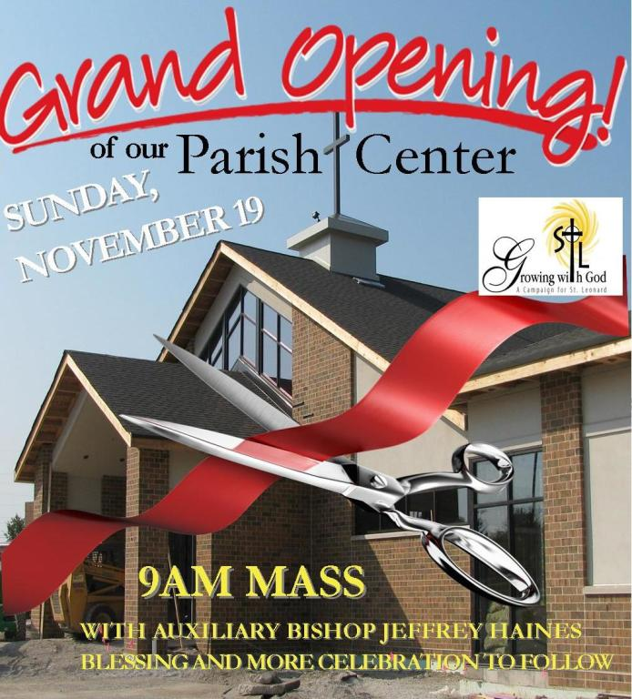 PC grand opening graphic 10.2017