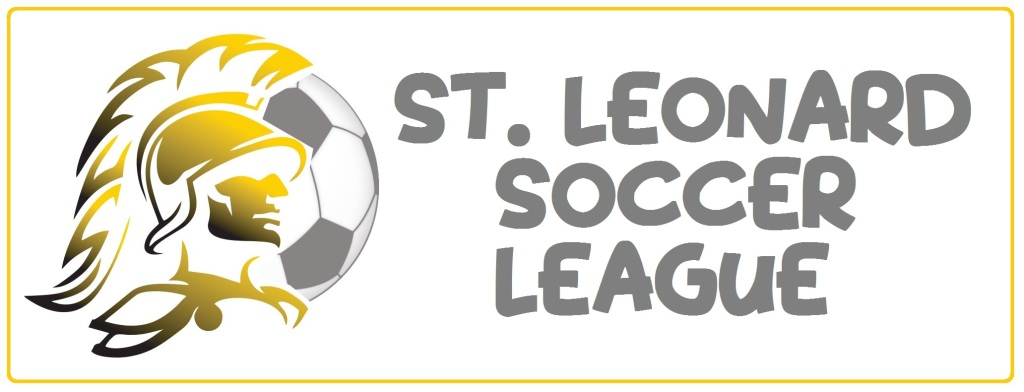 Athletics Soccer St Leonard Catholic Church Amp School