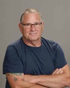 Photo of Jim Kahle