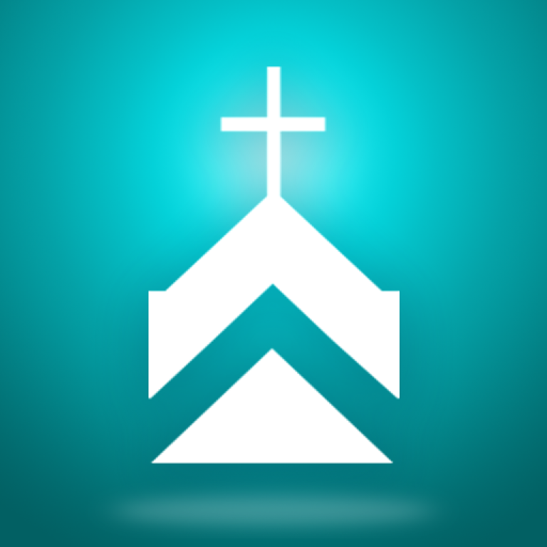 Parish App image